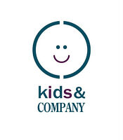 Part Time Early Childhood Assistant in Kamloops