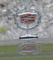 2002 Cadillac DeVille Berline