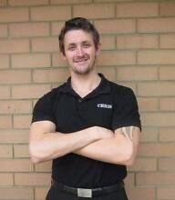 BENNETT'S PERSONAL TRAINING Gosnells Gosnells Area Preview