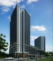 ICON 330 WATERLOO CONDO FOR SALE BY OWNER!!!