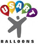 US Art Balloons