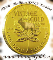GOLD and SILVER Dealer - Coins, Jewelry, etc. - Cash Paid