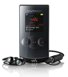 Best Selling in  Sony Ericsson W
