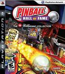 Pinball Hall Of Fame (PS3) Garantie & morgen in huis!