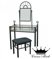 Brand NEW Vanity with Bench! Call 306-347-3311!