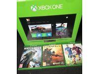 Cheap Xbox one bundle