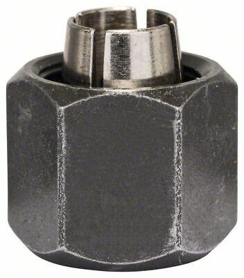Bosch Mandril Para Bosch-Kantenfräsen, 8 MM 2608570134