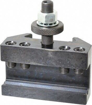 Dorian Tool Series Axa Number 2 Boring Turning Facing Tool Post Holder 2...