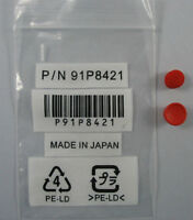IBM/Lenovo Thinkpad TrackPoint Tip Mouse Cap - PN: 91P8421