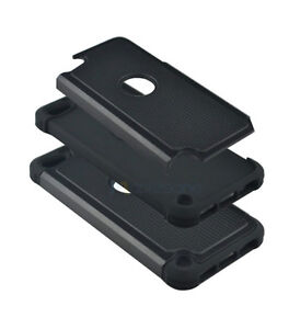 New Black Case for iTouch 5 or 6G ...$7 West Island Greater Montréal image 6