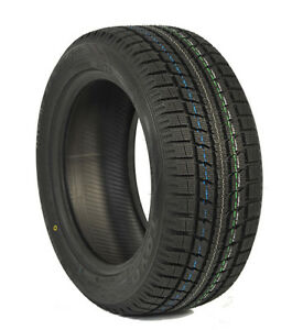 235-60 R18 Toyo Observe GSI-5 Winter Tires on RIMs