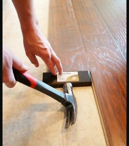 **** QUALITY AND AFFORDABLE FLOORING****  1.50$ sq ft /laminate\ Windsor Region Ontario image 6