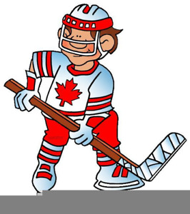 Hockey players wanted for 2018-2019 season!