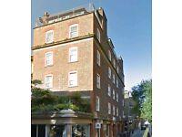 Covent Garden 2 Bed - Swap for York or Harrogate