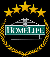 Homelife Real Estate Receptionist Needed