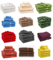 Egyptian Cotton / Spun Cotton Towels direct Sale