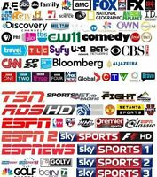 MAG 250,254 IPTV WATCH OVER 1500HD CHANNELS JADOO4