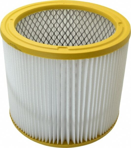 Shop-Vac Drum-Top Vacuum Head General Purpose Filter Use for Wet Pick-Up Only...