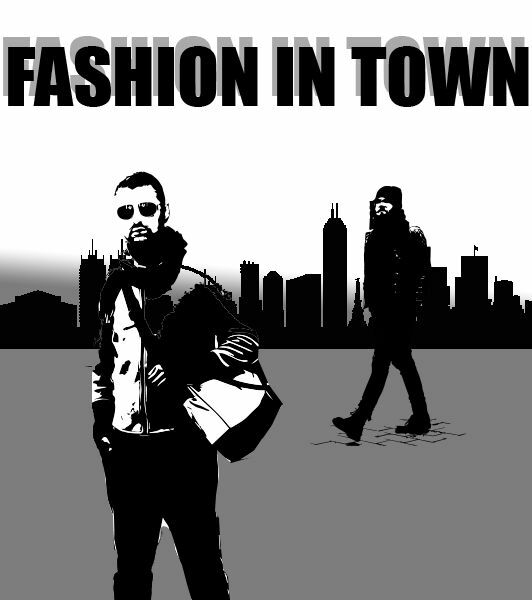 fashion-in-town1105