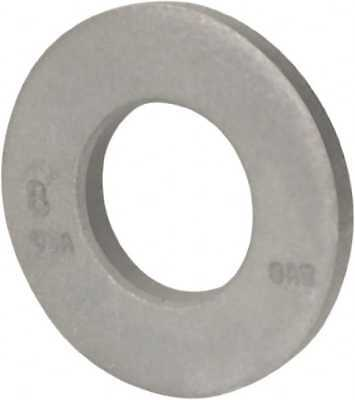 Bowmalloy 34 Screw 1316 Id 1-1532 Od 964 Thick Sae Flat Washer Gr...