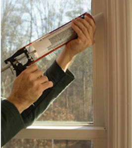 New A/C for 2,250+HST ~ FREE AIR SEALING ! Save 10% on energy!