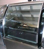 Réfrigérateur commercial / Commercial Refrigerators
