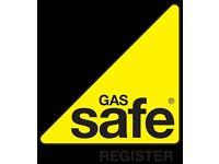 Gas safe engineers based in Hackney