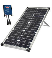SOLAR PANELS for your RV...heading south soon ? Save $$