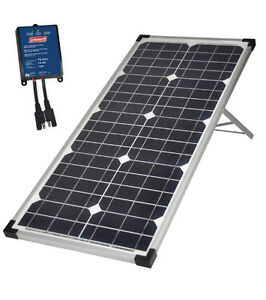 SOLAR PANELS for your RV...GOING CAMPING soon ? Save $$ Kitchener / Waterloo Kitchener Area image 3