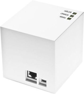 MAX! Cube LAN Gateway Debitel NEU online kaufen
