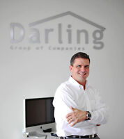 Scott Darling - Darling Real Estate Inc.