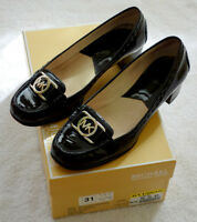 6.5 Michael Kors Loafers