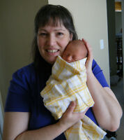 Home Birth Support Services