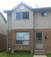 2 ROOMS NEAR FANSHAWE - SEPT TO SEPT LEASE