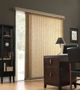 LOWEST PRICES FOR NEW BLINDS AND SHUTTERS IN OAKVILLE