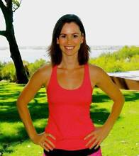 Female Personal Trainer Scarborough – We come to you! Perth Northern Midlands Preview