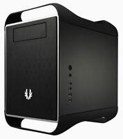 Gaming PC i7 3770k,120GB SSD,16GB RAM,GTX 680, Maximus Gene V