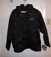 $160 Fahrenheit Winter Jacket Size S Ottawa Ottawa / Gatineau Area Preview