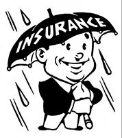 Free Insurance Quote! (Car/Home/etc)