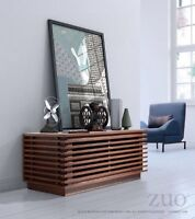 Linea by Zuo Modern TV Stand/Credenza
