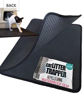 Brand new items  Kitchener / Waterloo Kitchener Area image 10