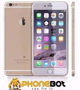 Refurbished IPhone 6, 16 GB Grey/Gold @Phonebot, 60 Days Warranty Reservoir Darebin Area Preview