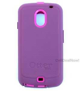 Best Selling in  Galaxy Nexus Case