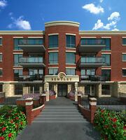 Luxury Condos For Sale in the Prestigious Windsor Park Community
