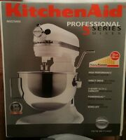 KitchenAid Professional 5 Plus Series Stand Mixer