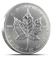 We buy all Gold & SIlver Coins and Bars in the Ottawa Valley