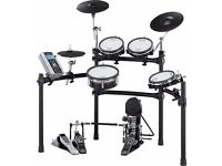 Roland TD9 KX Electronic Drum Kit - Excellent Condition