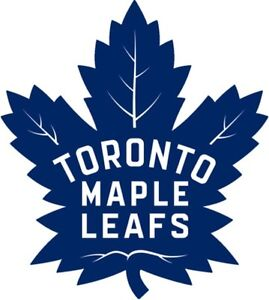 Toronto Maple Leafs vs Panthers - This Thursday - GREENS