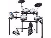 Roland TD 9 KX 5-Piece Electronic Drum Kit