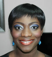 Need a Make up Expert (Very Affordable)?